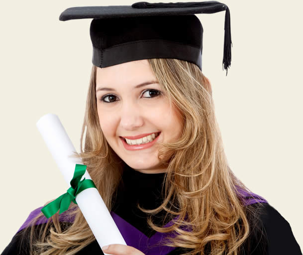 Graduation Regalia Hire or Purchase @ the best price guaranteed